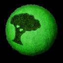:58db4621f1eef_treeongreenball: