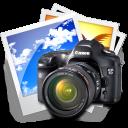 :58db4935d3d35_Cameracannon: