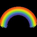 :Rainbow: