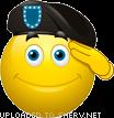 :a-soldier-saluting-smiley-emoticon:
