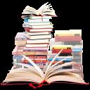 :books: