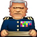 :general: