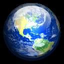 :globe: