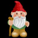 :gnome: