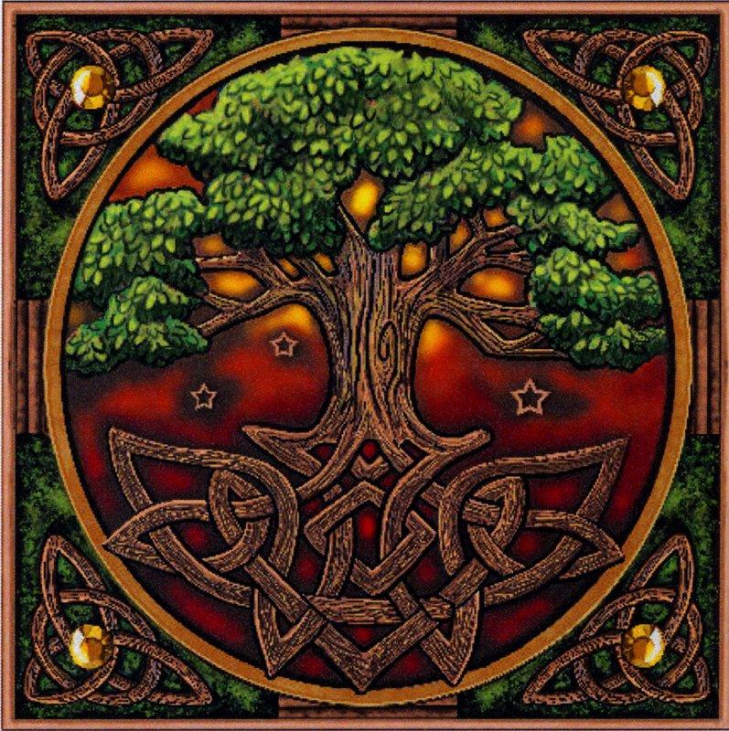 large.58da54cb0de00_treeimagepattern.jpg.76929e9e5619fa6205a3daa9522f9faf.jpg