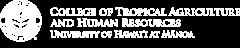 DNN UHM CTAHR logo FL.rev.png