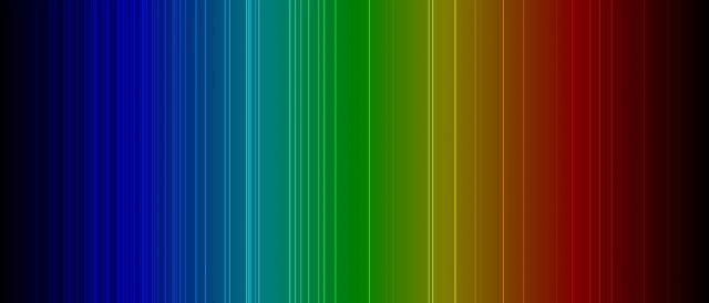 medium.spectrum.jpg.e9d2f5fb05a9bc07ba46